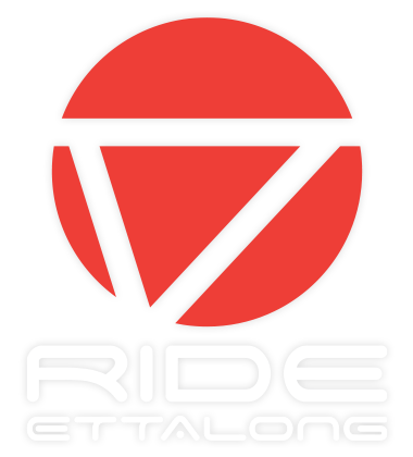 Ride Ettalong Bike Hire e-Bike Hire